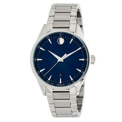 Movado-0607244-Mens-Stratus-Blue-Quartz-Watch