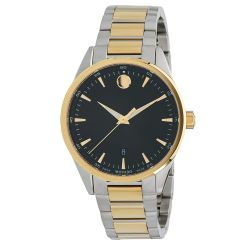 Movado-0607245-Mens-Stratus-Black-Quartz-Watch