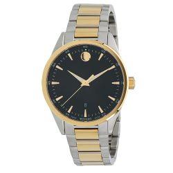 Movado-0607245-Mens-Stratus-Black-Quartz-Watch