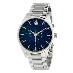 Movado-0607248-Mens-Stratus-Blue-Quartz-Watch