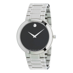 Movado-0607277-Mens-Stiri-Black-Quartz-Watch