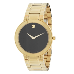 Movado-0607279-Mens-Stiri-Black-Quartz-Watch