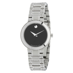 Movado-0607280-Womens-Stiri-Black-Quartz-Watch
