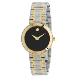 Movado-0607281-Womens-Stiri-Black-Quartz-Watch