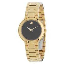 Movado-0607282-Womens-Stiri-Black-Quartz-Watch