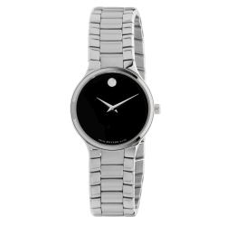 Movado-0607288-Womens-Serio-Black-Quartz-Watch