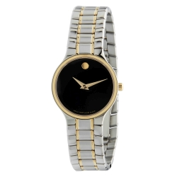 Movado-0607289-Womens-Serio-Black-Quartz-Watch