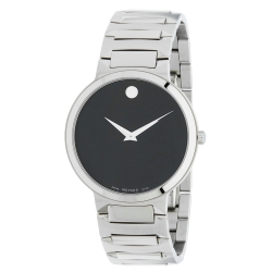 Movado-0607292-Mens-Temo-Black-Quartz-Watch