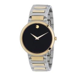 Movado-0607293-Mens-Temo-Black-Quartz-Watch