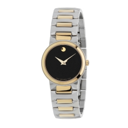 Movado-0607296-Womens-Temo-Two-Tone-Quartz-Watch