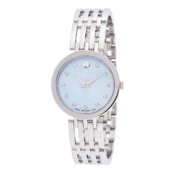 Movado-0607304-Womens-Esperanza-Blue-Quartz-Watch