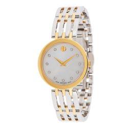 Movado-0607305-Womens-Esperanza-Mother-of-Pearl-Quartz-Watch