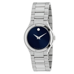 Movado-0607309-Womens-Defio-Blue-Quartz-Watch