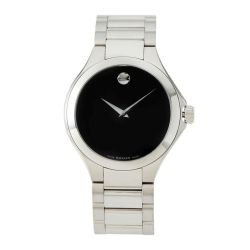 Movado-0607310-Mens-Defio-Black-Quartz-Watch