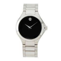 Movado-0607310-Mens-Defio-Black-Quartz-Watch