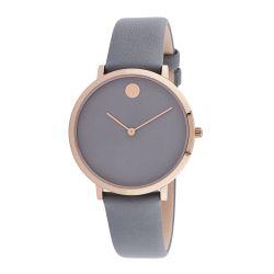 Movado-0607337-Mens-Ultra-Slim-Grey-Quartz-Watch