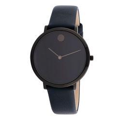 Movado-0607339-Womens-Ultra-Slim-Blue-Quartz-Watch