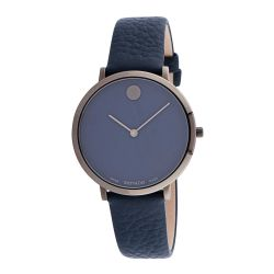 Movado-0607341-Womens-Modern-47-Blue-Quartz-Watch