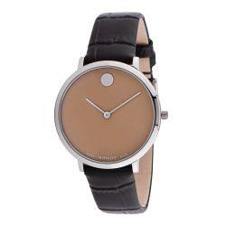 Movado-0607343-Womens-Ultra-Slim-Beige-Quartz-Watch