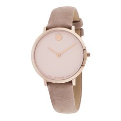 Movado-0607346-Womens-Modern-47-Pink-Quartz-Watch