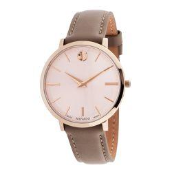 Movado-0607374-Womens-Ultra-Slim-Pink-Quartz-Watch