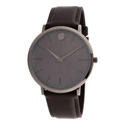 Movado-0607377-Mens-Ultra-Slim-Grey-Quartz-Watch