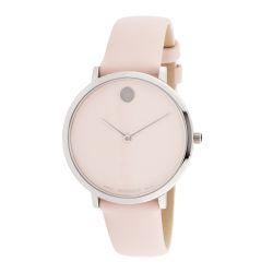 Movado-0607388-Womens-Ultra-Slim-Pink-Quartz-Watch