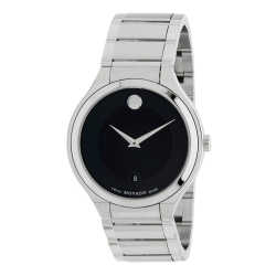 Movado-0607393-Mens-Quadro-Black-Quartz-Watch