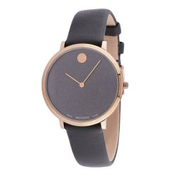 Movado-0607404-Womens-Modern-47-Grey-Quartz-Watch
