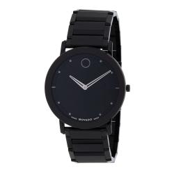 Movado-0607408-Mens-Modern-Classic-Quartz-Watch