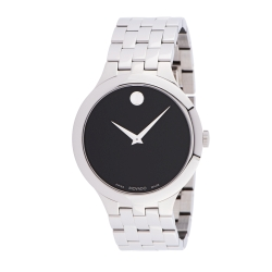 Movado-0607415-Mens-Veturi-Black-Quartz-Watch