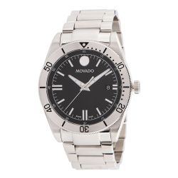 Movado-0607435-Mens-Movado-Sport-Series-Black-Quartz-Watch