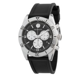 Movado-0607438-Mens-Movado-Sport-Black-Quartz-Watch