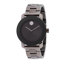 Movado-3600103-Unisex-Bold-Grey-Quartz-Watch