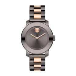 Movado-3600327-Womens-Bold-Gray-Quartz-Watch