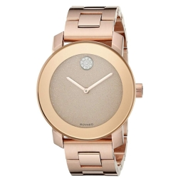 Movado-3600335-Womens-Bold-Rose-Quartz-Watch