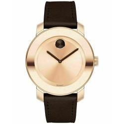 Movado-3600380-Womens-Bold-Rose-Quartz-Watch