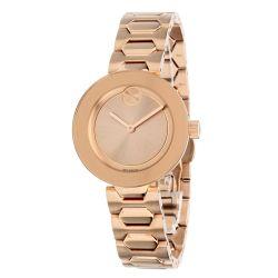 Movado-3600387-Womens-Bold-Rose-Quartz-Watch