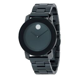Movado-3600388-Womens-Bold-Blue-Quartz-Watch