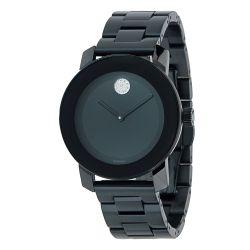 Movado-3600388-Womens-Bold-Blue-Quartz-Watch