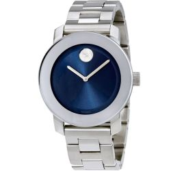 Movado-3600396-Mens-Bold-Blue-Quartz-Watch