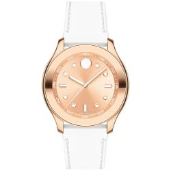 Movado-3600411-Womens-Bold-Rose-Quartz-Watch