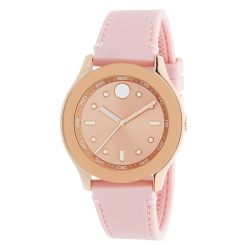 Movado-3600426-Womens-Bold-Rose-Gold-Quartz-Watch