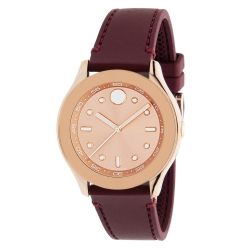 Movado-3600429-Womens-Bold-Rose-Quartz-Watch