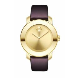 Movado-3600456-Womens-Bold-Yellow-Gold-Quartz-Watch