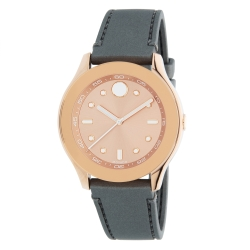 Movado-3600458-Womens-Bold-Rose-Quartz-Watch