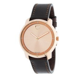 Movado-3600475-Womens-Bold-Rose-Gold-Quartz-Watch