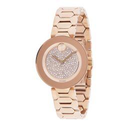 Movado-3600493-Womens-Bold-Crystal-Pave-Quartz-Watch