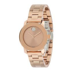 Movado-3600550-Womens-Bold-Rose-Quartz-Watch