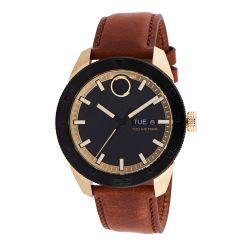 Movado-3600609-Mens-Bold-Sport-Black-Quartz-Watch
